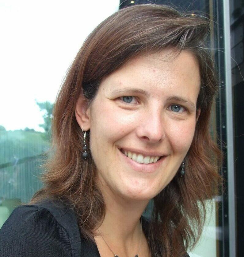 Eva Eulaers