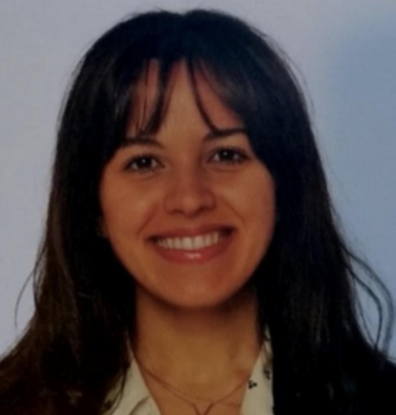 Christie Kafrouni